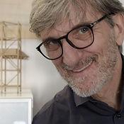 ristrutturazione appartamento roma architetto andreotti giancarlo moderno contemporaneo preventivo