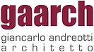 logo.gaarch_edited.png