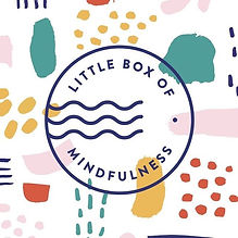 A little box of mindfulness is launching