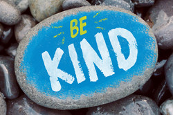 kindness-rocks