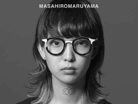 MASAHIRO MARUYAMA 『MM-0020』新色入荷&『MM-0018』 再入荷☆
