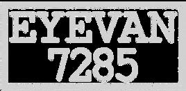 EYEVAN7285_logo_edited_edited.png