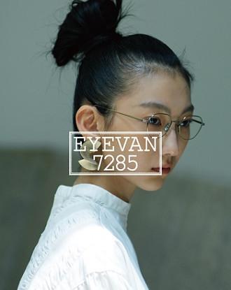EYEVAN7285 『167』 再入荷☆