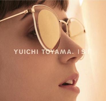 YUICHI TOYAMA 『US-017』 ご紹介!