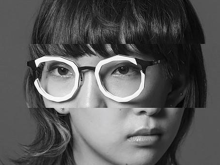 MASAHIRO MARUYAMA 『 MM-0018 』 再入荷☆