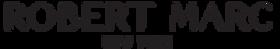 RM logo.png