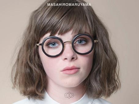 MASAHIRO MARUYAMA 『MM-0013』再入荷★