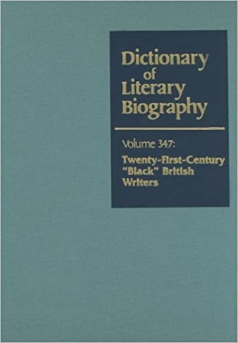 """""""Dictionary of Lit"""""""
