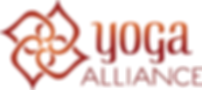 yoga alliance.png