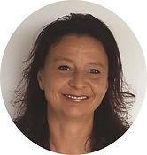 Nathalie Lintanff