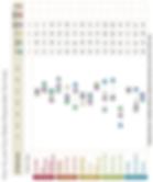 Rapport Diagnostic Quotient Emotionnel Intelligence Emotionnelle EQ-i 2.0 EQ-i 360 MHS