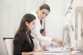 Informatique - Conseil Coaching Formation