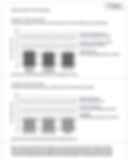 Modèle Quotient Emotionnel EQ 360 EQ-i 2.0 MHS Intelligence Emotionnelle Cohésion Pef