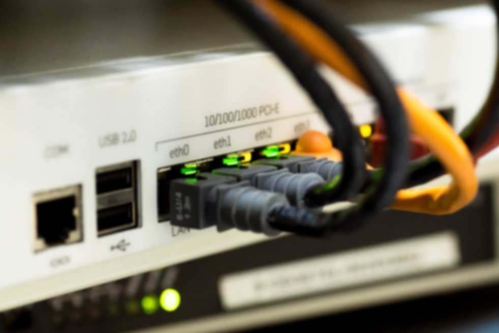 network-1572617.jpg