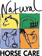 logo-natural-horse-care_edited.jpg