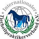 Tierheilpraktiker_Logo.jpg
