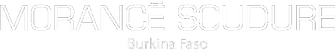 logo-MSBF_edited.png