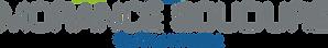 logo-ms HQ.png
