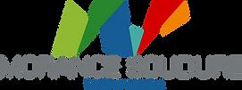 Logo Morancé Soudure