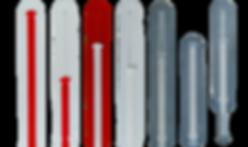Tear & Tip ouverture sachet plastique originale