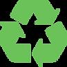 plastique recyclable.png
