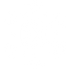 003-snowflake.png