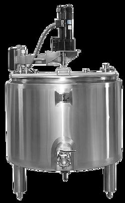 batch-pasteurizer-machine.png