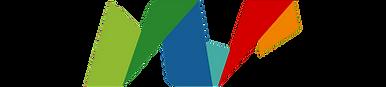 logo-ms HQ_edited.png