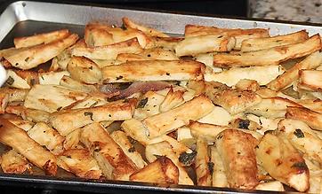 crispy yucca fries.webp