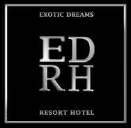 Exotic Dreams Now Logo_r.png