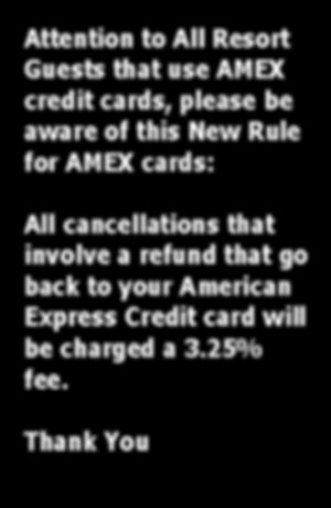 New AMEX credit card rule.jpg