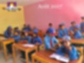 école au ladakh himalaya bouddhiste