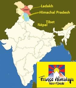 HimalayaLadakh