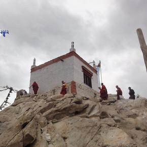 agling ladakh