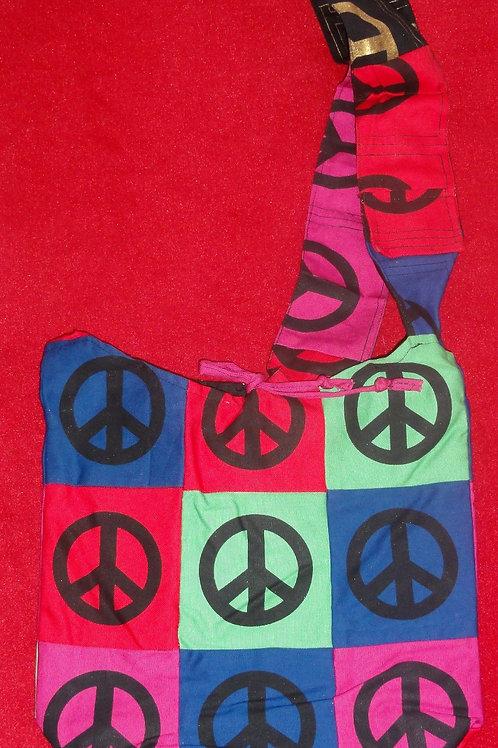 Sac peace