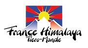 logo FHTM.png