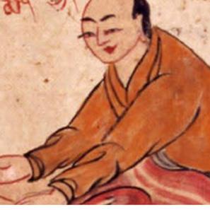 clinique tibétaine