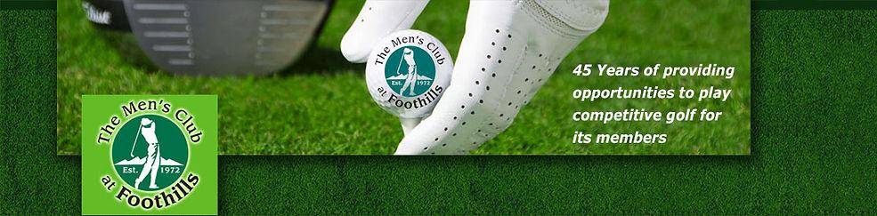golf-home.jpg