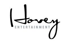 HE_Logo_Final.png