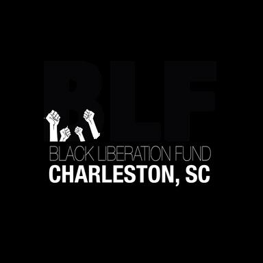 BLF Logo copy.png