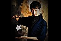忍者マジック|マジシャン派遣・出張サービス|【Agu Entertainment(アグエンタテイメント)】.png