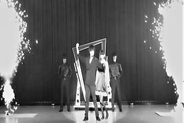 ステージ&イリュージョンマジック|マジシャン派遣・出張サービス|【Agu Entertainment(アグエンタテイメント).png
