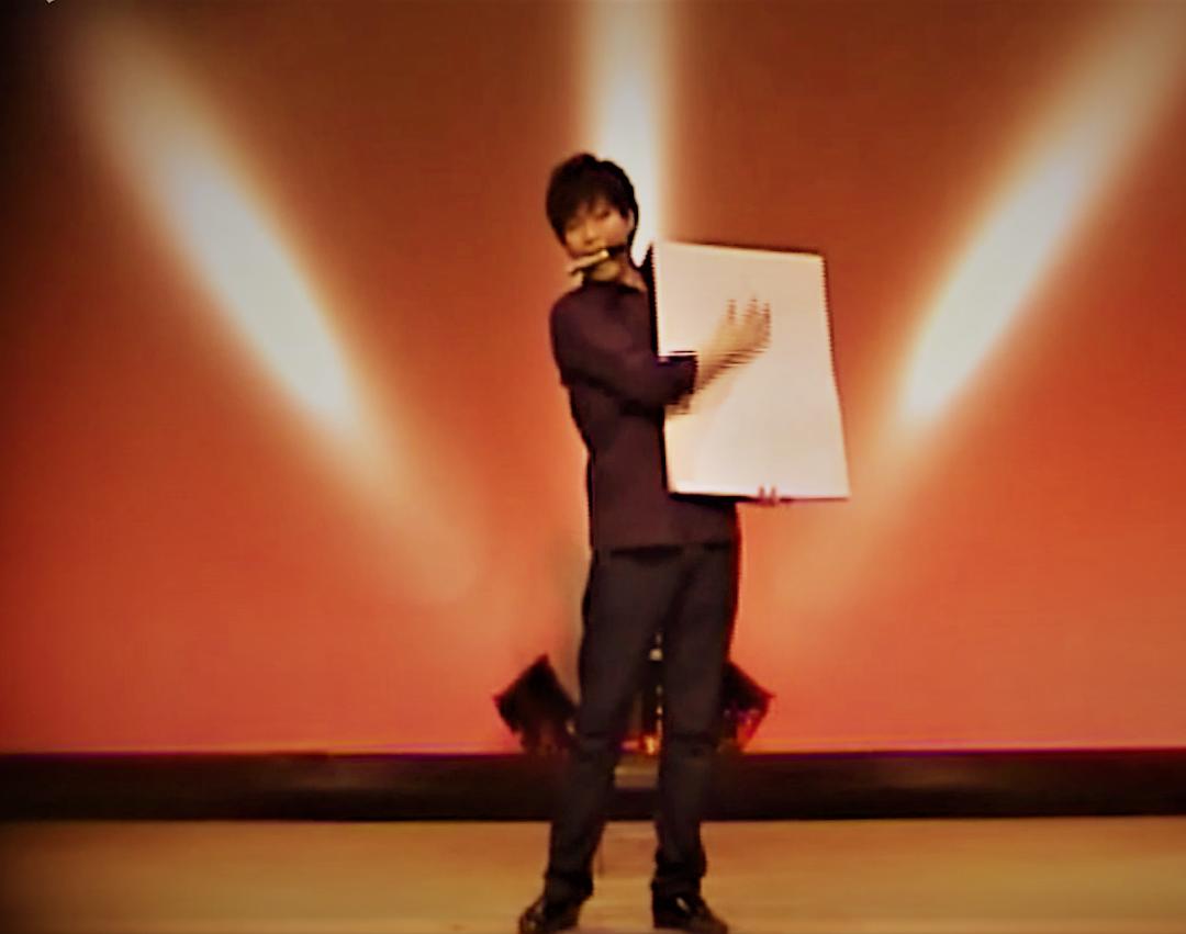 マジシャン派遣・出張サービス|【Agu Entertainment(アグエンタテイメント)】.png