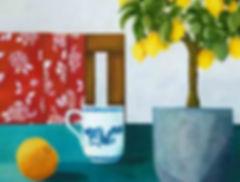 Tea with lemon and Orange_edited.jpg