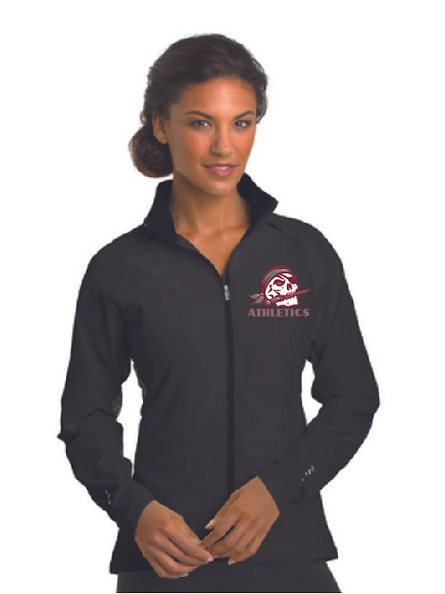 Ogio Women's Wind Breaker