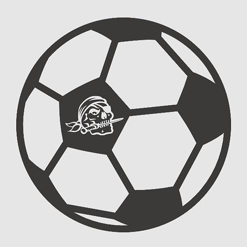 Soccer Season Pass