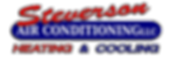 steverson air conditioning logo (1).png