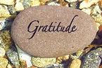 Gratitude rock 2.jpg