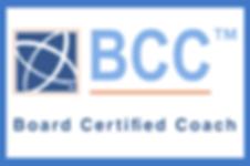 BCC logobox_edited.png