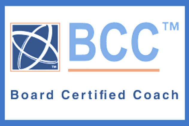 BCC logobox_edited.png
